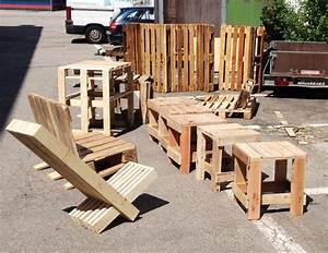 Palettenmbel Bauen WerkBox3