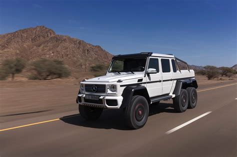 mercedes g wagon mercedes g wagon 6x6 cars life cars fashion