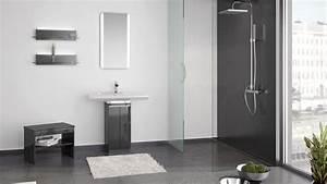 Duschwanne Oder Geflieste Dusche : dusche gefliest oder duschwanne dusche gefliest oder duschwanne raum und m beldesign dusche ~ Sanjose-hotels-ca.com Haus und Dekorationen