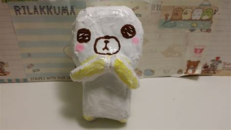 bread doll sugar 183 squishy boba cafe 183 store powered by storenvy
