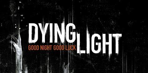 xbox one dying light voici notre test du jeu dying light sur xbox one