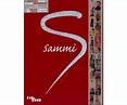 Sammi Ultimate Collection (3CD+2DVD) > 鄭秀文 > 佳佳唱片行