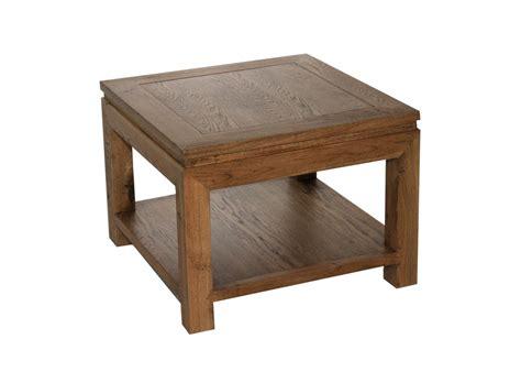 retro home interiors stolik kawowy kwadratowy z półką stoliki kawowe home