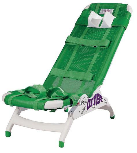 Otter Bath Seat Sizes by Otter Bath Chair Pediatric Bath Seat Pediatric Shower