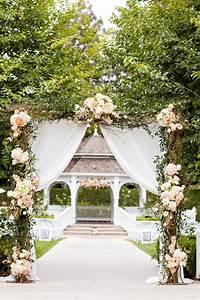 175 best disney fairy tale wedding ideas images on With fairy tale wedding ideas