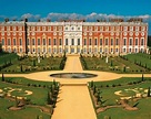 19. Hampton Court Palace Top 45 Tourist Attractions in ...