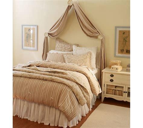 headboard idea interior decorating bedroom ideas