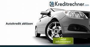 Sparkasse Autokredit Berechnen : autokredit rechner 07 2018 zinsen f r autokredit berechnen ~ Themetempest.com Abrechnung