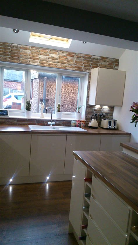 pin  hytal kitchens  bedrooms lt  contemporary