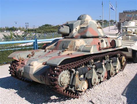 french renault tank renault r35 wikipedia