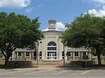 Baldwin County, Alabama - Wikipedia