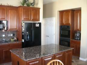 Cheapest Place For Kitchen Cabinets by Kitchen Appliances Black Kitchen Appliances