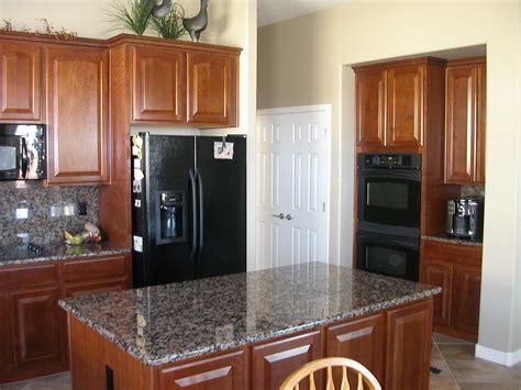 kitchen ideas with black appliances kitchen appliances black kitchen appliances