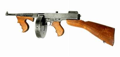 Gun Machine Clipart Transparent Webstockreview Toppng