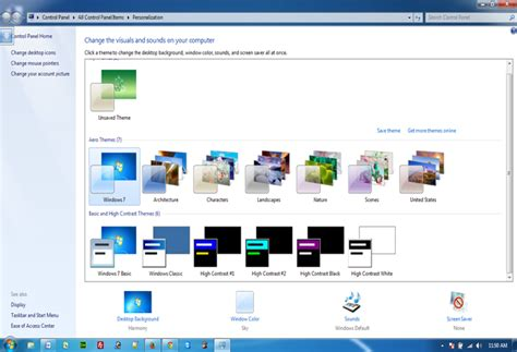 Download uc browser for desktop pc from filehorse. Uc Browser Download Pc 64 Bit / UC Browser HD for Android ...