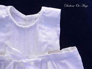 ceremony or christening white dress 6 months old With robe blanche bapteme