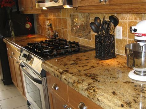 17 best ideas about granite prices on granite