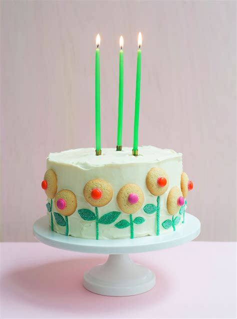 The Beginner's Guide To Cake Decorating. Decorative Garage Doors. Furniture Of America Living Room Collections. Decorating Websites. Cool Dining Room Tables. Decorative Pillows For Teens. Decoration Flowers. Bamboo Decorations. Cream Living Room Furniture