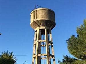 Reservoir D Eau : peinture epoxy pour citerne et r servoir d 39 eau potable revepoxy ep arcane industries ~ Dallasstarsshop.com Idées de Décoration