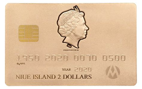 Nerdwallet's credit card experts rank the best credit cards out there. 2020-ART-Credit-Card-70th-gilded-REV - AgAuNEWS