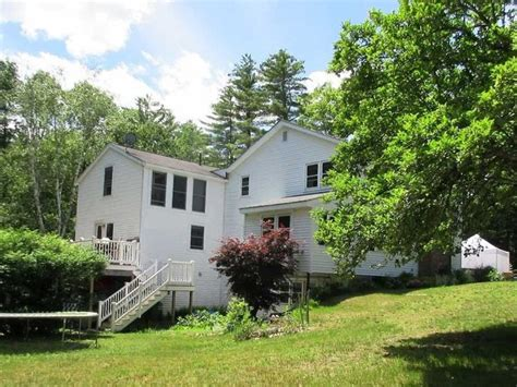Homes For Sale In Concord, Nh, Nearby Real Estate Guide