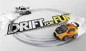 Fun Autos 77 : drift for fun f r android kostenlos herunterladen spiel drift for fun f r android ~ Gottalentnigeria.com Avis de Voitures