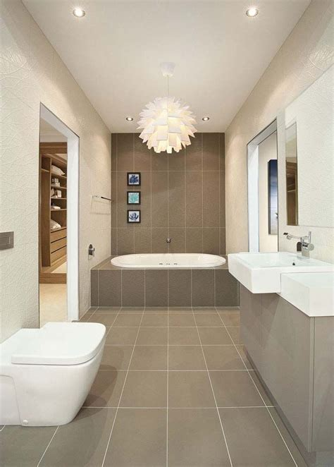 Bathroom Tile Colors by 1000 Ideas About Bathroom Feature Wall On