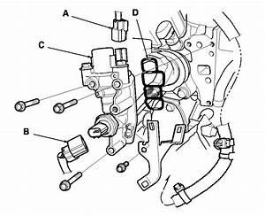 5 3 Chevy Engine Rocker Arm Problems