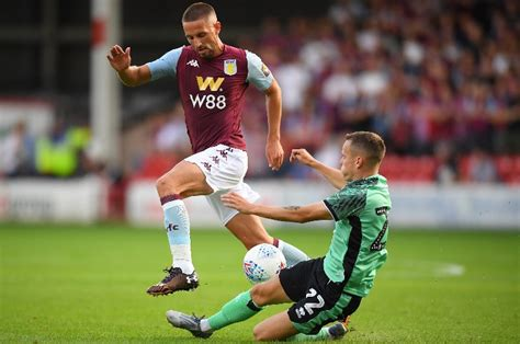 Aston Villa vs Brighton Betting Tips, Free Bets & Betting ...