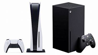 Xbox Playstation Vs Games India Ps5 Sony