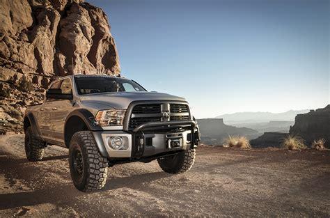 texas truckworks   woodlands texas introduces  aev