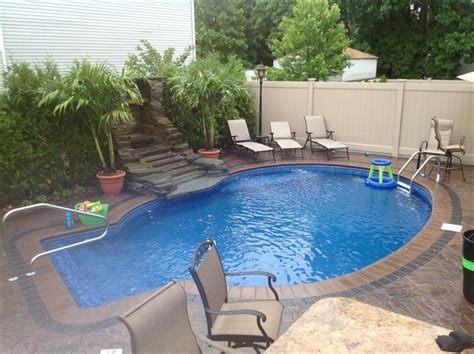 triyae pictures of outdoor patios with pools