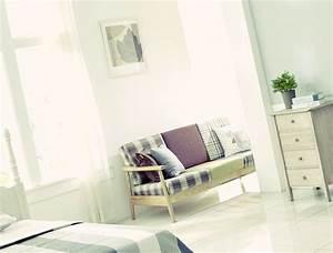 excellent du lit est trs importante pour la qualit de With orientation du lit dans une chambre