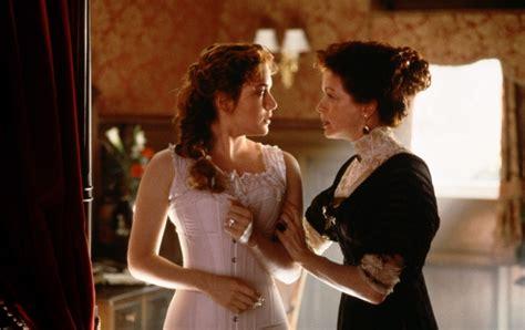 Kate Winslet Titanic Portrait Related Keywords