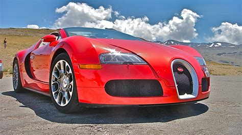 The cars were known for their design beauty and for their many race victories. cholos blogs: Bugatti Veyron ¿El mejor coche del mundo?