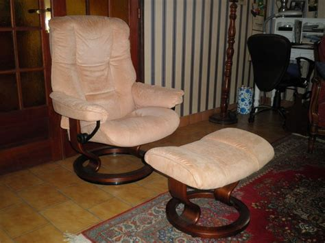 prix canap stressless neuf fauteuil occasion fauteuil occasion tours les inoui with