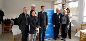 Lycée Henri Laurens : la r gion s invite dans les assiettes des lyc ens ~ Medecine-chirurgie-esthetiques.com Avis de Voitures