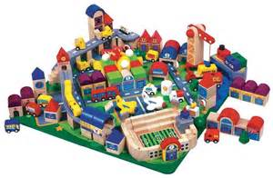 special effects schools city blocks set 2 building block sets city sets city