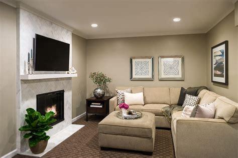 Interior Design Styles Defined: Interior Design Style Guide