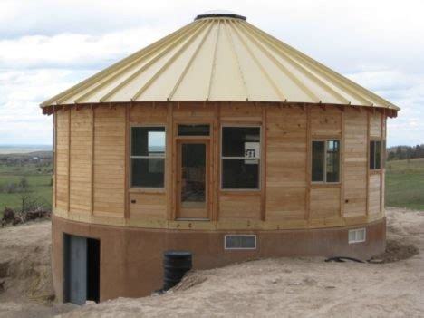 home    yurt  designs ideas  dornob