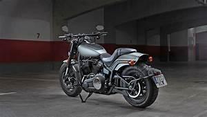 Harley Fat Bob : harley davidson fat bob 2018 price mileage reviews specification gallery overdrive ~ Medecine-chirurgie-esthetiques.com Avis de Voitures