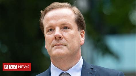Charlie Elphicke trial: Ex-MP sex assault claims are ...