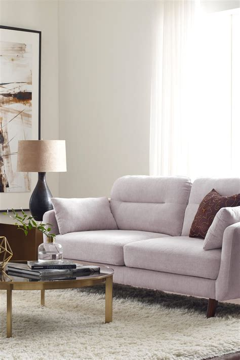 top 5 steps to cleaning your microfiber sofa overstock - Cleaning Microfiber Sofas
