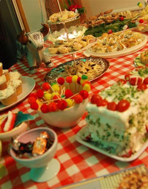 Best 25+ Retro Food Ideas On Pinterest  Google Home