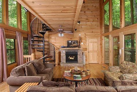 timbertop cabins gatlinburg timber tops luxury cabin rentals pigeon forge tn