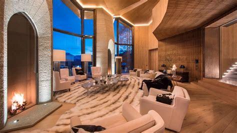 lonsdaleite   million home  switzerland homes   rich