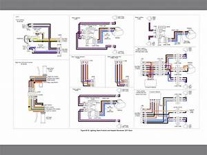 Toyota Dyna Workshop Wiring Diagram