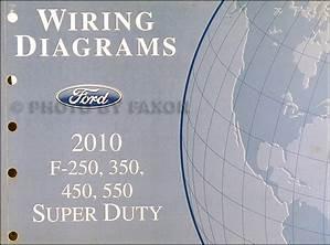 2009 Ford F250 Thru 550 Super Duty Wiring Diagram Manual Original Diagrambirthdays Ilsolitariothemovie It