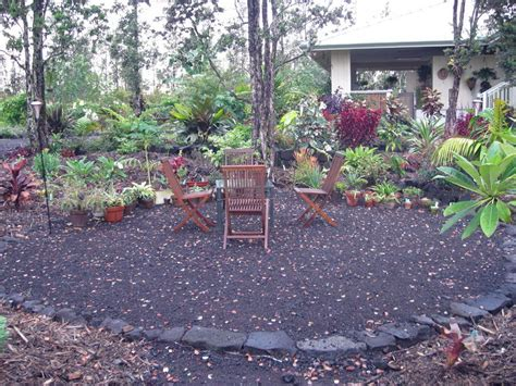 crushed gravel patio cost home design ideas