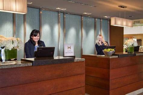 hotel atrium picture of embassy suites by hilton san